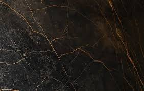 black and gold marble texture. Black Gold Marble Texture And K