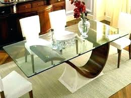 full size of glass base table lamps canada top coffee ideas uk bases for dining room