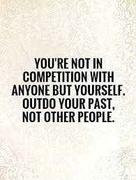 Competition Quotes Cool 48 Best Competition Quotes And Sayings