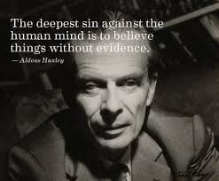 """the poetry of r e slater aldous huxley bio quotes and select  aldous huxley brave new world """""""