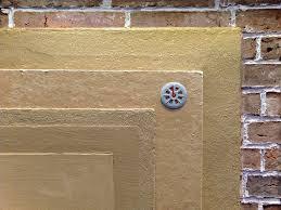 Innendämmung Dämmstoffe Wand Baunetzwissen