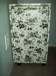 contact paper for furniture. Refinished File Cabinet Final Contact Paper For Furniture C