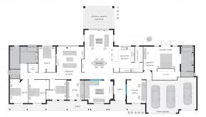 table mesmerizing executive house plans 1 project ideas country in australia 15 5 bedroom on home