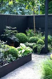 home depot outdoor plants winter container garden