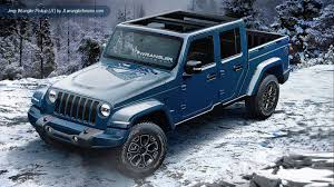2018 jeep jl diesel. simple 2018 slide4262358 intended 2018 jeep jl diesel