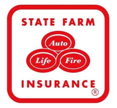 life insurance quotes state farm inspiration david kite state farm insurance agent home al insurance