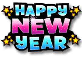happy new year clipart. Plain Happy With Happy New Year Clipart A
