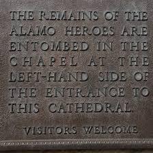 the alamo essay u s department of defense photo essay
