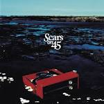 Beauty's Running Wild by Scars on 45