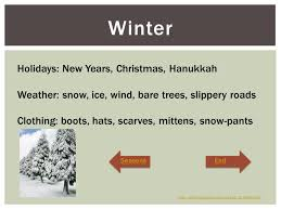 my favorite winter activity essay my favorite winter activity essay my favorite winter activity essay
