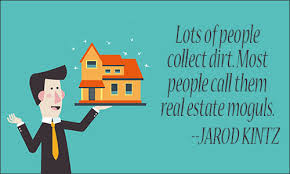 Real Estate Quotes Mesmerizing Real Estate Quotes II
