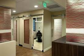 Dental office architect Archdaily Dental Office Architect Dental Offices Design Ideas Dental Office Building Interior Design Architecture Home Design Software Dental Office Architect Nutritionfood Dental Office Architect Dental Office Building Interior Design
