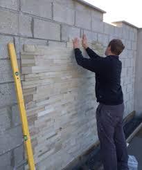 external slate wall tiles. new external displays slate wall tiles