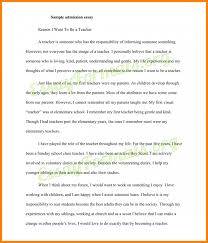 how to right a perfect essay french revolution structure example  perfect essay outline toreto co excellent structure college admission format s perfect essay structure essay medium