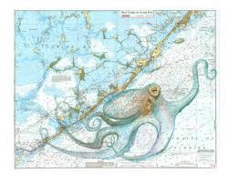 Noaa Charts Florida Keys Chart Art Soundings Online