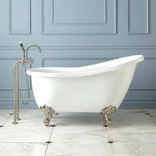 bathtub repair kit medium size of bathtub repair fiberglass bathtub repair inside elegant new bathtubs