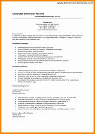 Skills And Ability Resumes 10 Skills And Abilities Examples For Resume Proposal Sample