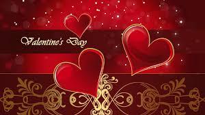 love valentines wallpapers.  Valentines Happy Valentine Day Pics HD On Love Valentines Wallpapers 2