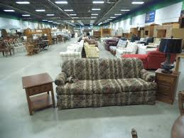 Furniture Stores In Chicago Western Suburbs Furniture Stores In Chicago That Deliver 1