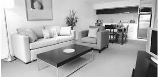 furniture for flats. apartment decorating ideas for efficiency apartments plan and cheap college modern inte home interior furniture flats u