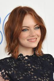 short hairstyles for round faces 02