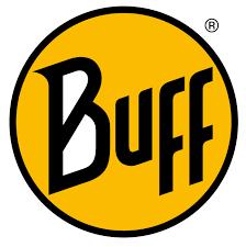 <b>Кепки BUFF</b>® в официальном интернет магазине Трамонтана