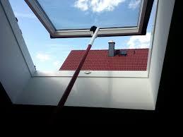 Hausbau Kostenrechner Modern Haus Bau Kosten New Fenster