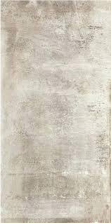 concrete floor texture seamless. Cement Floor Texture Concrete Ash Grey Tile Marble Polished Seamless .