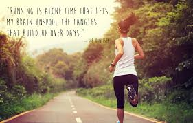 Running Quotes Classy 48 Motivational Running Quotes To Keep You Inspired ACTIVE
