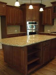 Great ... Kitchen Cabinets Raleigh Nc Pleasant Idea 22 Countertops Wholesale ... Design Inspirations