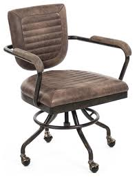 industrial office chairs. Interesting Chairs Industrial Office Chair To Chairs T