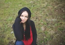 Amanda Duron | Photographer: Chris Goddard MM #1808804 Model… | Flickr