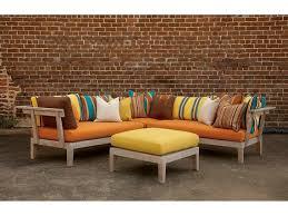 custom sunbrella cushions. Contemporary Cushions Custom Sunbrella Cushions  Sunbrella Patio Chairs And Outdoor  Rcwjlpf With U