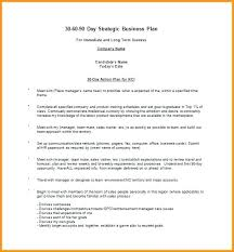 Free Business Plan Templates Word Business Plan Template Word Doc Voipersracing Co