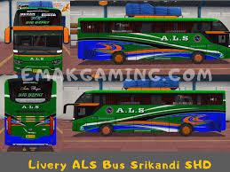 Cara menggunakan (shd, hd dan xhd). Download 8 Livery Bussid Als Hd Shd Xhd Sdd Jb3 Terbaru 2020