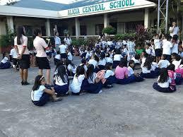 Alicia Central School -Alicia South - Posts   Facebook