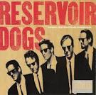 Reservoir Dogs [Original Motion Picture Soundtrack] [LP]