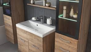 towels tower wilko target baskets asda shelves narrow storage homebase argos units bathroom cabinets freestanding wheel