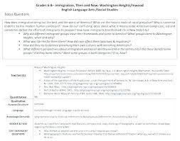 good scores on sat essay understanding