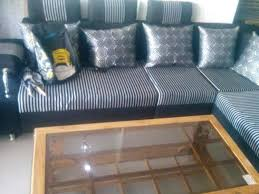 hm furniture. hm furniture v