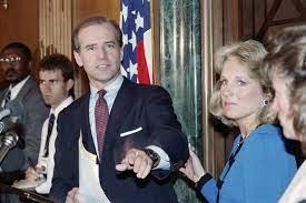 โจ ไบเดน' จากมือขวาโอบามา สู่ประธานาธิบดีคนที่ 46 ของสหรัฐฯ