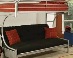 sofa : Bunk Bed Sofa Impressive Sofa Bunk Bed System\u201a Satisfactory ...