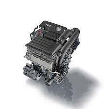 Vw Engine Horsepower Chart Vws 1 4 Tsi Is The Best Small Car Base Engine Today