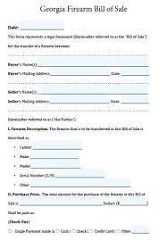 nc bill of sale form bill of sale template nc