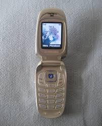 Samsung X640 )procitaj opis) (87616361 ...