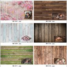 Buy <b>background</b> photo <b>wood</b> and get free shipping on AliExpress.com