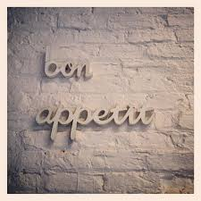 Image credit- ... Bon appetit | by Iain Farrell - Halloumi Cheese