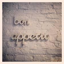 Image credit- ... Bon appetit | by Iain Farrell - Halloumi Cheese