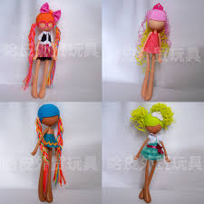 Lalaloopsy Bedroom Soon Lalaloopsy Girls Stitched Together Friends Forever Pink
