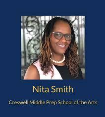 LaKesha Jones - 6th grade teacher - MNPS | LinkedIn